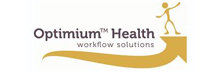 Optimium Health