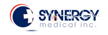 SYNERGY medical: Intuitive Medical Equipment To Drive Better Outcomes